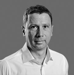 Jens Heithecker
