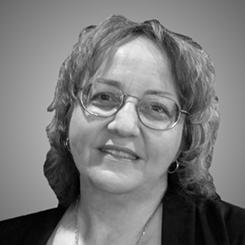 Nancy Klosek