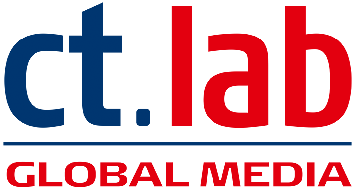 CT Lab Global Media