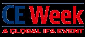 ifa-ceweek-logo