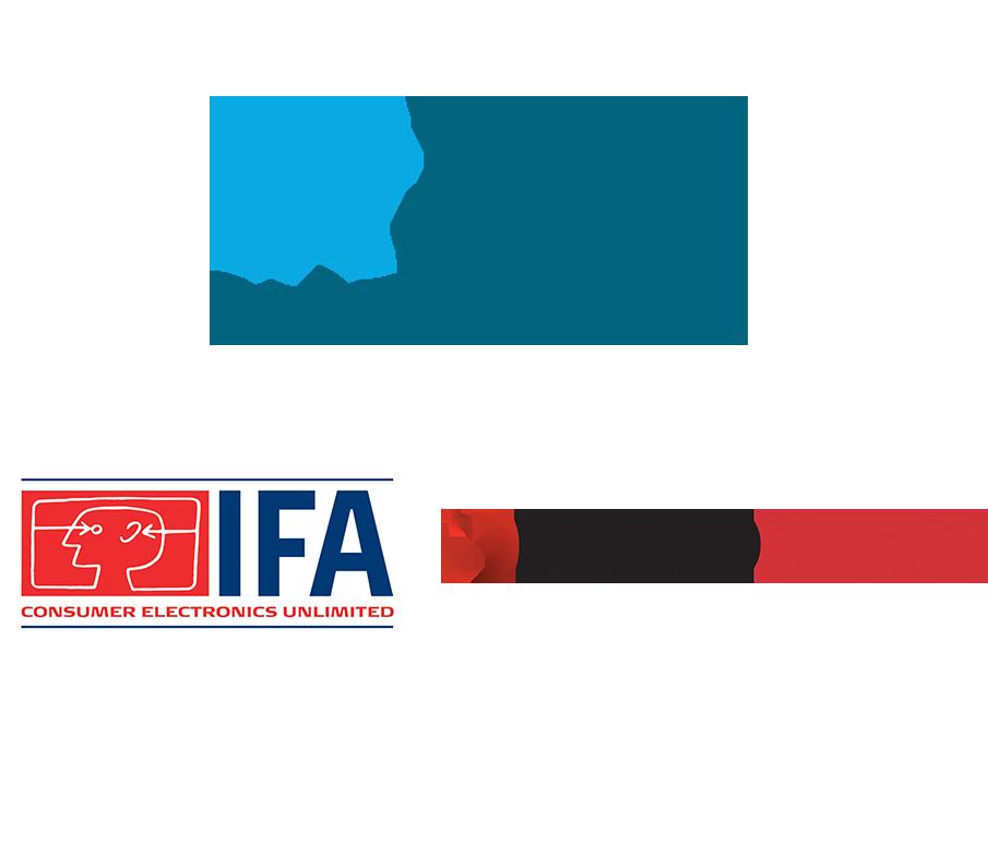 IFA.CTLab.NAPCO