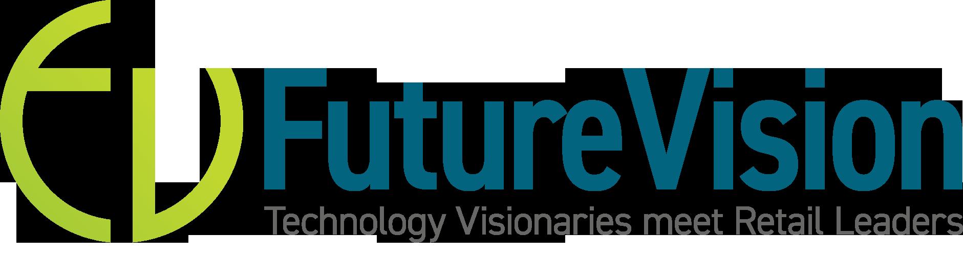 A1705003_FutureVision_Logo