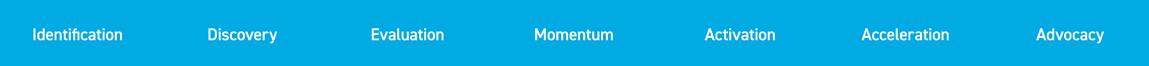 continuum_new