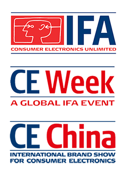 ifa-ceweek-cechina-logos
