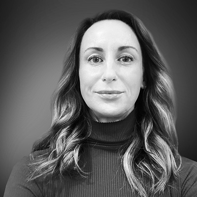 Astrid von Krenski CTLab Profile Image 10-2020